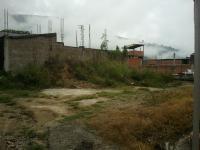 Terreno en Venta en Urbanizacion en Proyecto La Grita