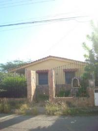 Casa en Venta en Urbanización Lomas Del Griego Juan Griego