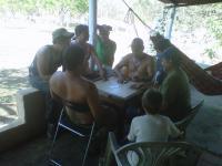 Foto 3 Finca en Alquiler en El Pao