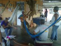 Foto 2 Finca en Alquiler en El Pao