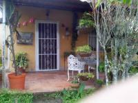 Casa en Venta en lagunetica. Los Teques