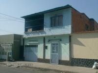 Casa en Venta en 23 de Enero, sector la Romana Maracay
