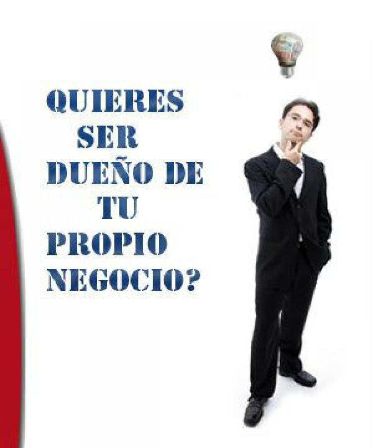 Foto Negocio en Venta en Caracas, Distrito Federal - NEV49648 - BienesOnLine