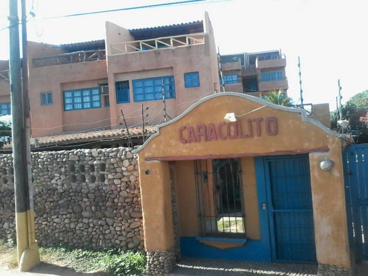 Foto Apartamento en Venta en Puerto Piritu, P�ritu, Anzo�tegui - BsF 8.500.000 - APV68230 - BienesOnLine