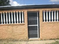 Casa en Venta en  Caucagua