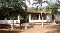 Casa en Venta en Centro Charallave