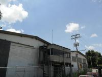 Industrial en Venta en zona industrial San Vicente Maracay