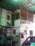 Galpon en Venta en  Naguanagua