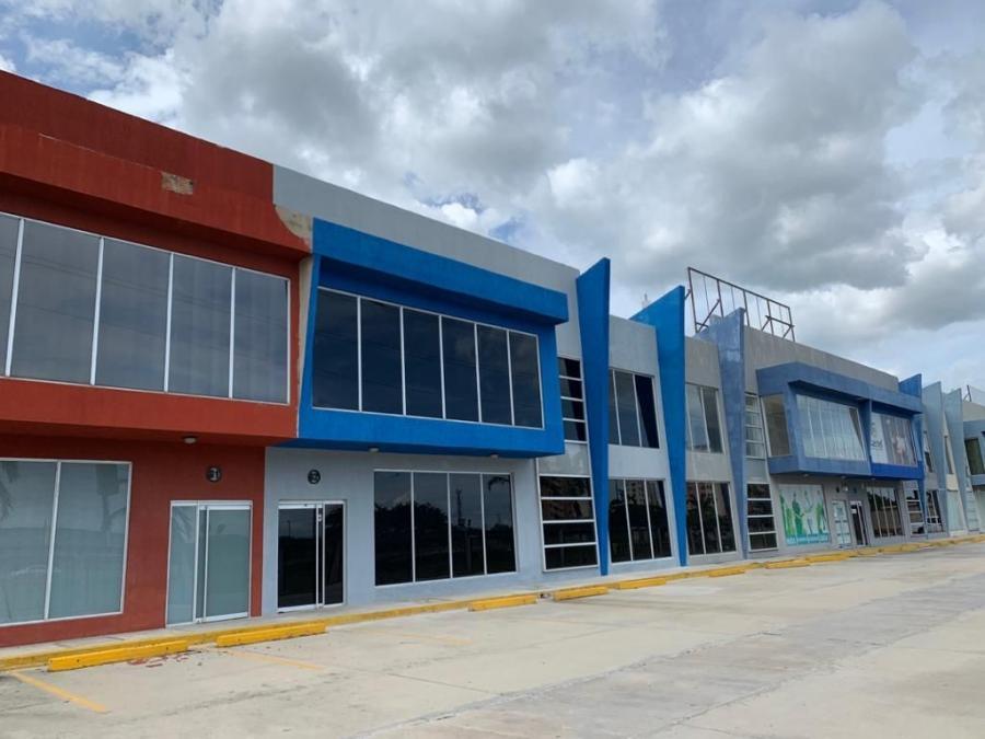 Foto Galpon en Venta en Castillito, San Diego, Carabobo - U$D 680.000 - GAV141543 - BienesOnLine