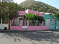 Casa en Venta en pozuelos Puerto la Cruz