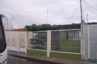 Casa en Venta en  Acarigua