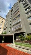 Apartamento en Venta en  Los Palos Grandes