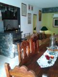 Apartamento en Venta en Cristobal Rojas Charallave