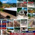 Hacienda en Venta en  Los Teques