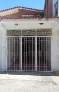 Casa en Venta en Mucuchies Guatire