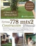 Quinta en Venta en Urbanización El Centro Maracay