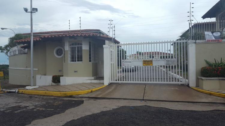 Foto Casa en Venta en VILLA GRANADA, Ciudad Guayana, Bol�var - U$D 90.000 - CAV84453 - BienesOnLine