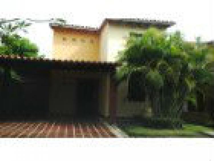 Foto Casa en Venta en Acarigua, Portuguesa - BsF 170.000.000 - CAV89210 - BienesOnLine