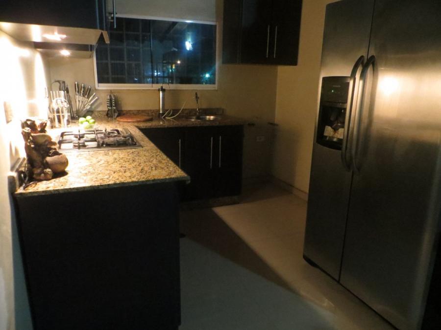 Foto Apartamento en Venta en Cagua, Cagua, Aragua - BsF 25.000 - APV117151 - BienesOnLine