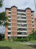 Apartamento en Venta en Guarenas Guarenas