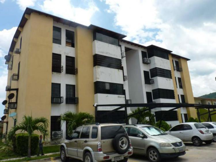 Foto Apartamento en Venta en La Pradera, Turmero, Aragua - BsF 15.950 - APV109571 - BienesOnLine