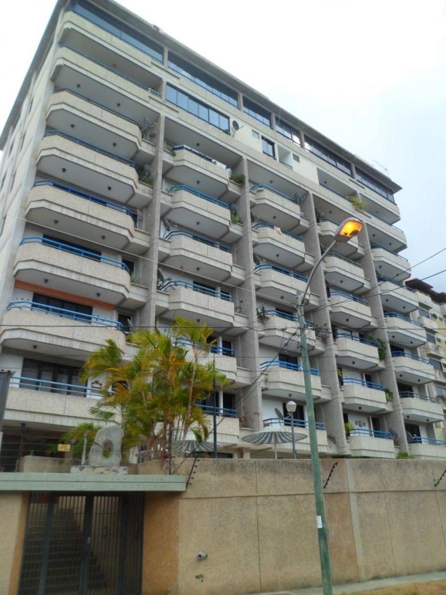 Foto Apartamento en Venta en Tanaguarena, Vargas - BsF 270.000 - APV121663 - BienesOnLine