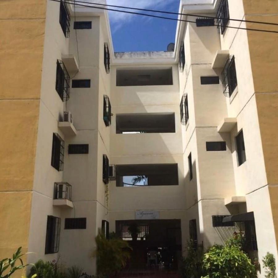 Foto Apartamento en Venta en Turmero, Aragua - U$D 19.500 - APV146383 - BienesOnLine