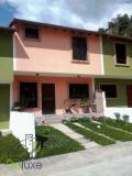Casa en Venta en El Arenal Tabay