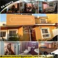 Casa en Venta en  Maracaibo