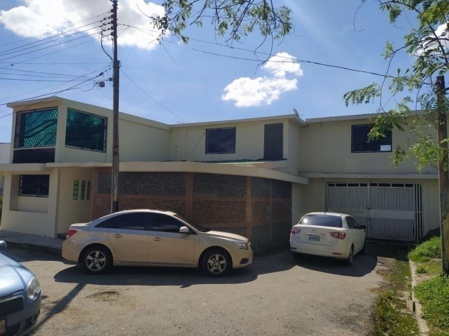 Foto Casa en Venta en San Diego, San Diego, Carabobo - U$D 35.000 - CAV140661 - BienesOnLine