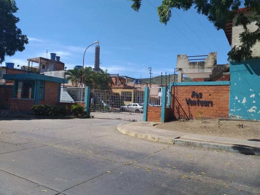Foto Casa en Venta en San Diego, San Diego, Carabobo - U$D 22.000 - CAV140645 - BienesOnLine