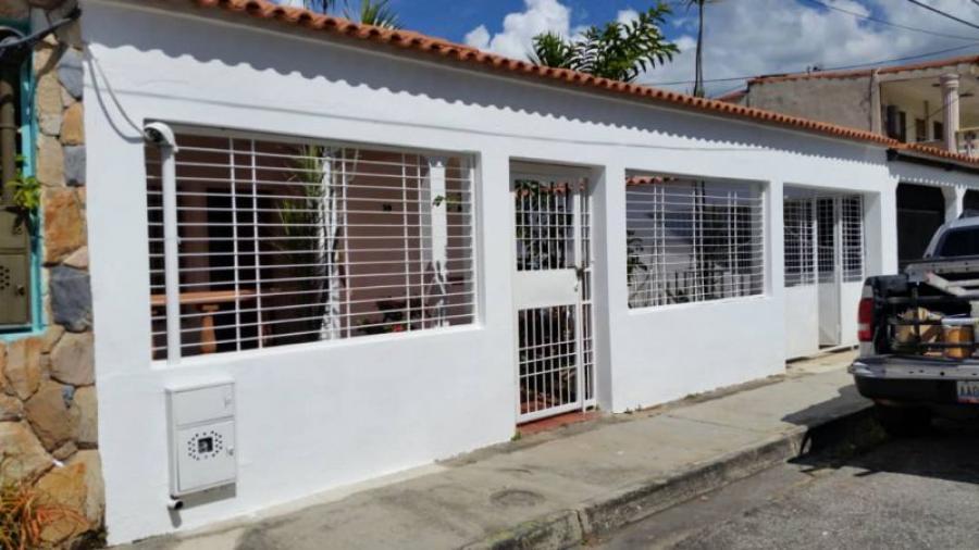 Foto Casa en Venta en San Diego, San Diego, Carabobo - U$D 30.000 - CAV140643 - BienesOnLine