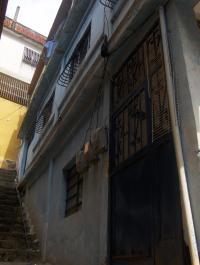 Casa en Venta en EL ESPICHE La Guaira