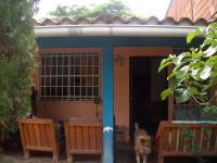 Casa en Venta en Guatire Guatire