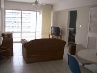 Apartamento en Venta en  Caraballeda