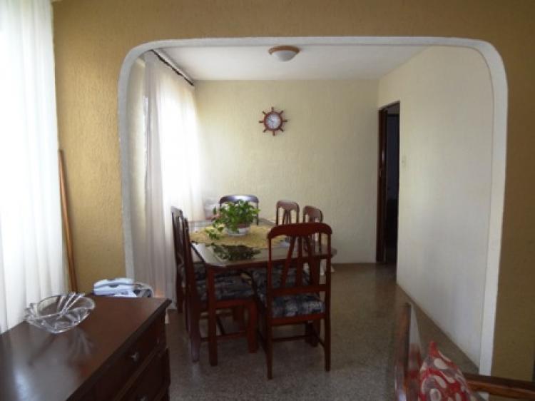 Foto Apartamento en Venta en cachamay, Ciudad Guayana, Bol�var - BsF 27.000.000 - APV82098 - BienesOnLine