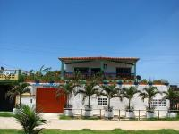 Casa en Venta en Tacarigua de la Laguna Río Chico