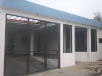 Casa en Venta en GUAMA SUCRE YARACUY Guama