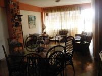 Apartamento en Venta en Parroquia La Guaira La Guaira