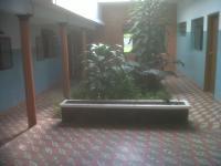 Casa en Venta en  Ejido