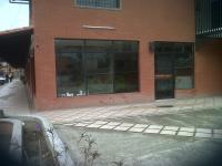 Local en Venta en Fernandez Peña Ejido