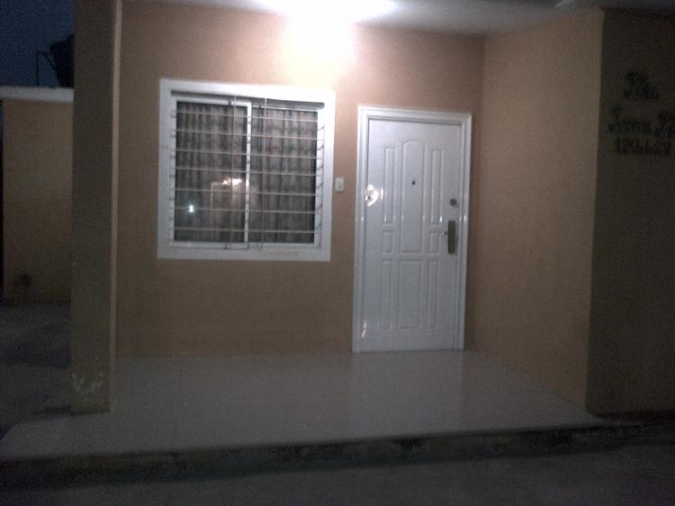 Foto Casa en Venta en los cortijos, San Francisco, Zulia - BsF 480 - CAV46570 - BienesOnLine