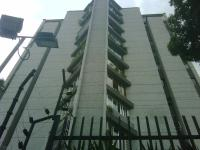 Apartamento en Venta en parroquia leoncio martinez Caracas