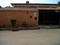 Casa en Venta en tariba Táriba