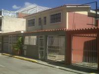 Casa en Venta en coutry club buenaventura Guatire