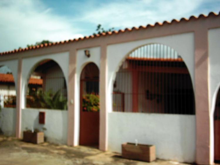 Foto Quinta en Venta en Puerto P�ritu, Anzo�tegui - BsF 700.000 - QUV29687 - BienesOnLine