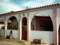 Quinta en Venta en  Puerto Píritu