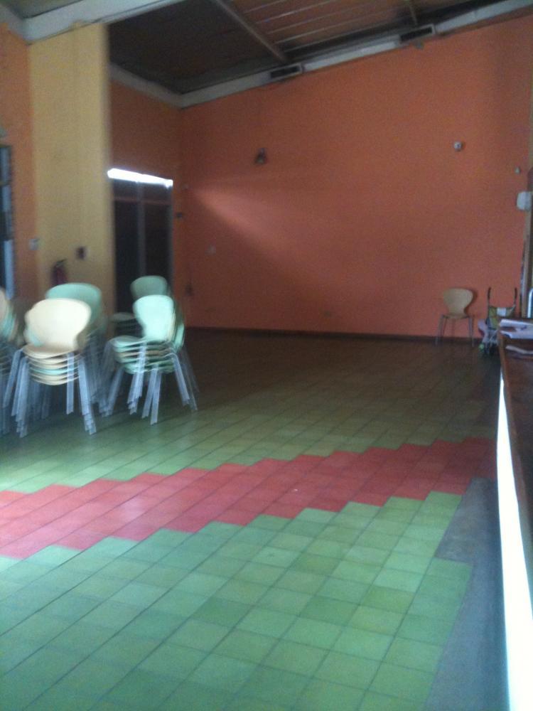 Foto Local en Venta en PARROQUIA BOLIVAR, Maracaibo, Zulia - BsF 850.000 - LOV36921 - BienesOnLine