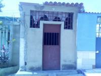Casa en Venta en santa lucia Santa Lucia del Tuy