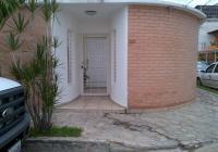 Casa en Venta en Urb Villas de Aragua - Maracay